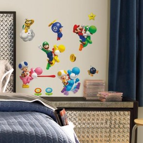 673scs_new-super-mario-bros.-wii-wall-decals_roomset