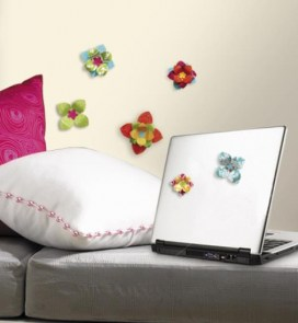 acc0002f3d_3d-flowers-wall-decals_roomset