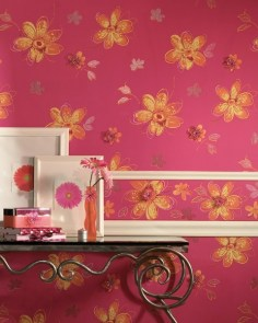 ck7851_daisy-do-wall-charms_roomset