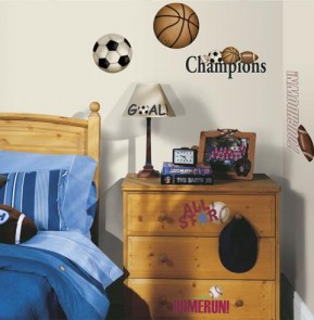 rmk1001scs_play-ball-wall-decals_roomset