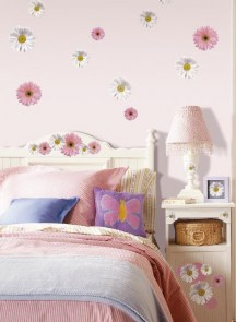 rmk1013scs_flower-power-wall-decals_roomset