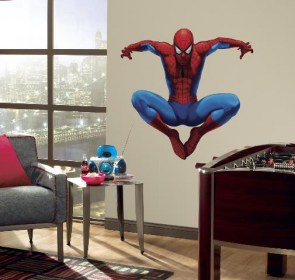 rmk1078gscs_amazing-spiderman-giant-wall-decal_roomset