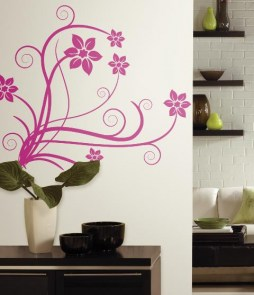 rmk1309gm_deco-swirl-wall-decals_roomset