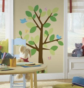 rmk1319gm_dotted-tree-wall-decals_roomset