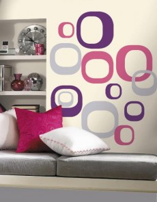 rmk1343gm_modern-ovals-wall-decals_roomset-(1)7
