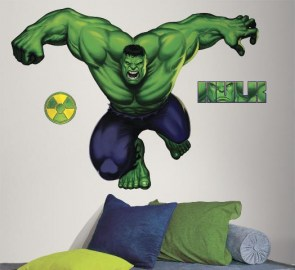 rmk1484gm_hulk-giant-wall-decals_roomset