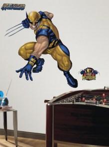 rmk1485gm_wolverine-giant-wall-decals_roomset