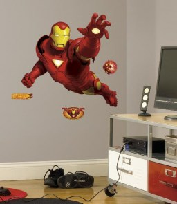 rmk1486gm_ironman-giant-wall-decal_roomset