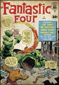 rmk1645slg_fantastic-four-issue-1-comic-cover_product