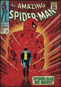 rmk1659slg_spider-man-walking-away-comic-cover_product