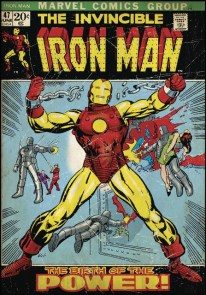 rmk1662slg_iron-man-comic-cover_product
