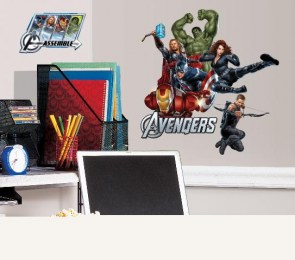 rmk1741scs_avengers-wall-decals_roomset