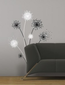 rmk1775gm_graphic-dandelion-giant-wall-decals_roomset5