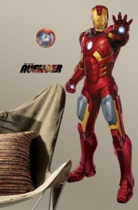 rmk1806gm_avengers-iron-man-giant-wall-decal_roomset