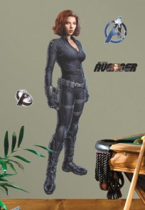 rmk1809gm_avengers-black-widow-giant-wall-decal_roomset