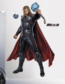 rmk1910gm_avengers-thor-giant-wall-decal_roomset