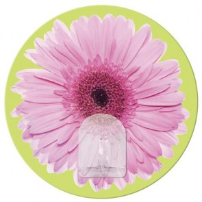 rmk2031hk_pink-gerber-daisy-magic-hook_product